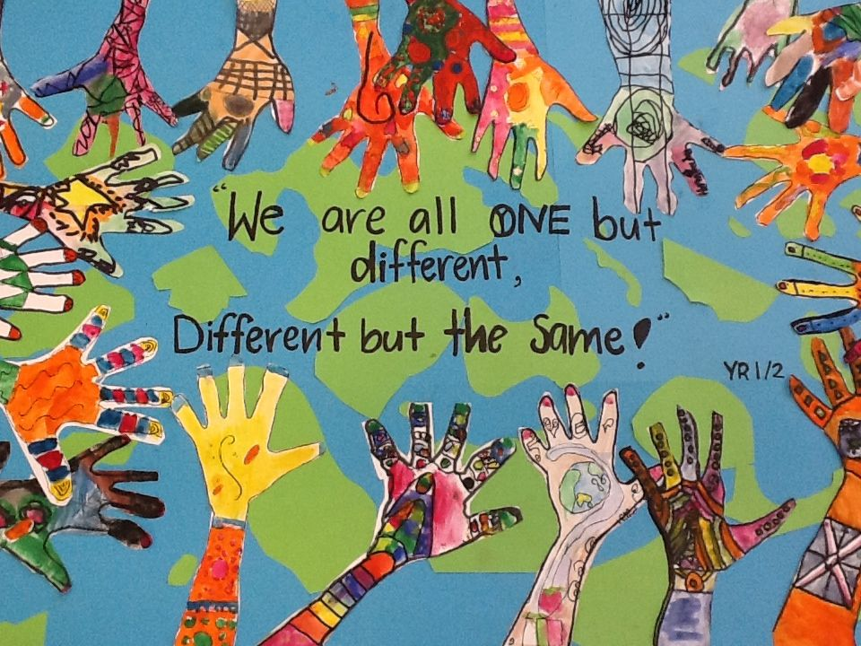 Image result for harmony day quotes