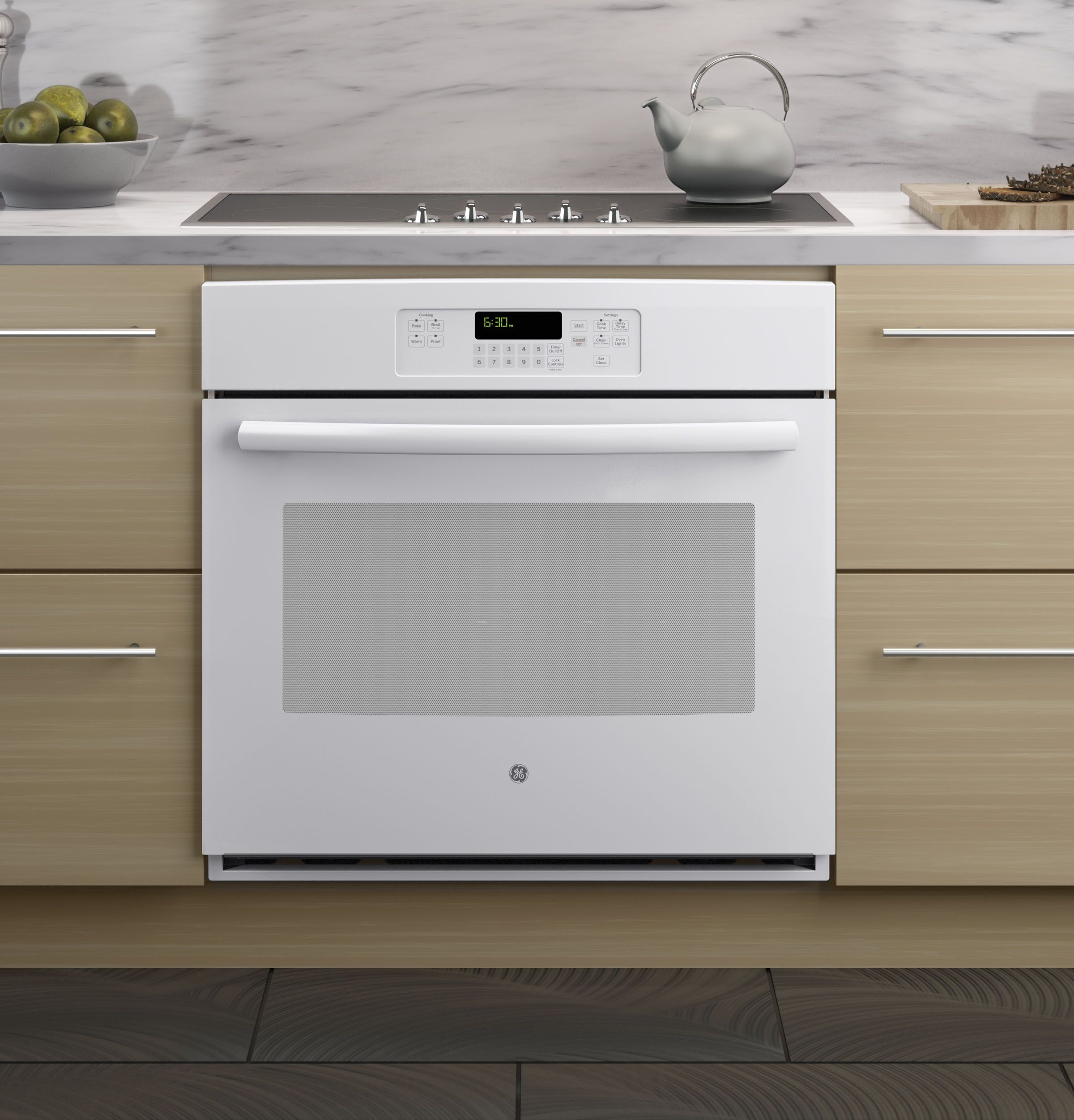 full series stunning showroom appliances boss deals appliance size dishwasher kitchen discount single of bosch employee retail package drawer store insurance