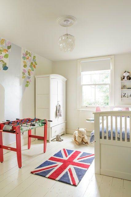 flying the flag pinterest decorating bedrooms and room rh pinterest co uk kids room ikea hacks kids room murals