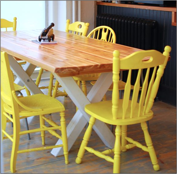 When Starting Your School Dining Area The Chairs Could Be All Enchanting School Dining Room Review