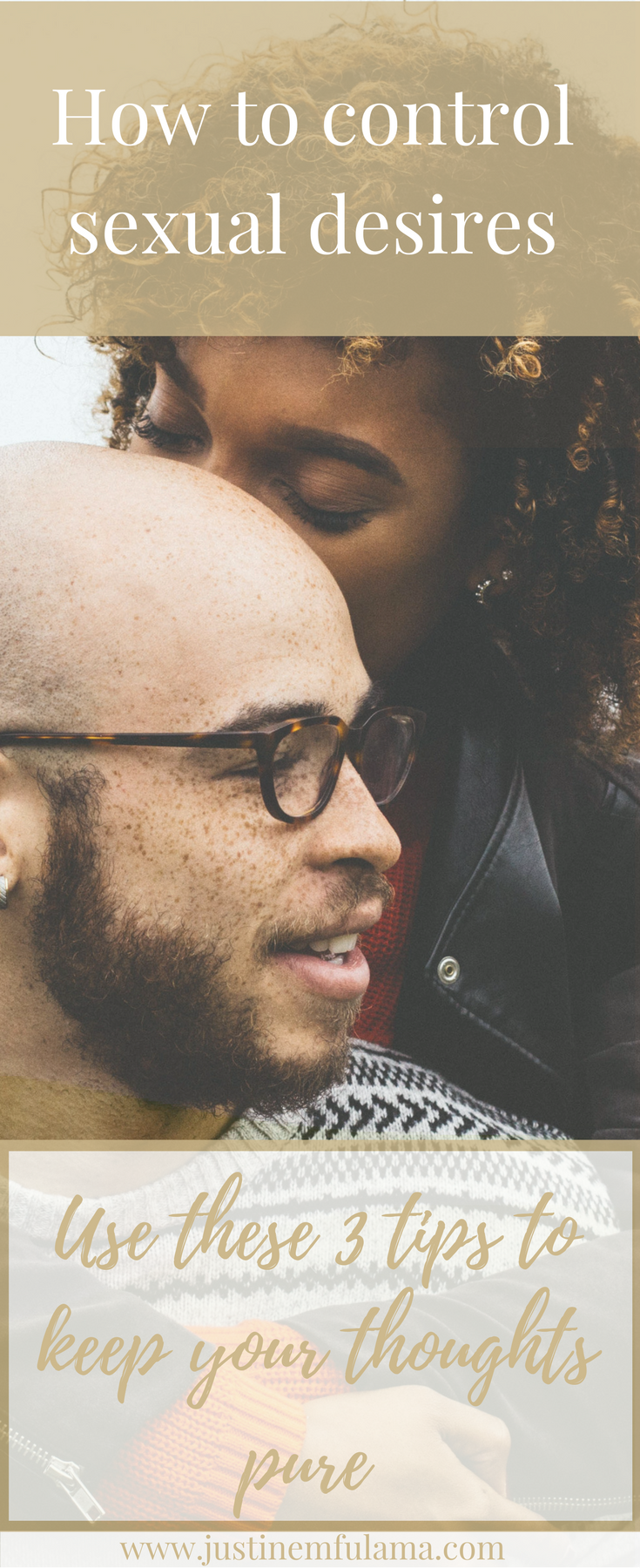 The black christian single guide to dating and sexuality