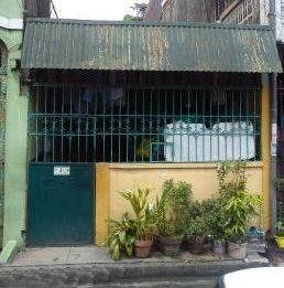 For Sale Old House & Lot Project 4 Quezon City | House and