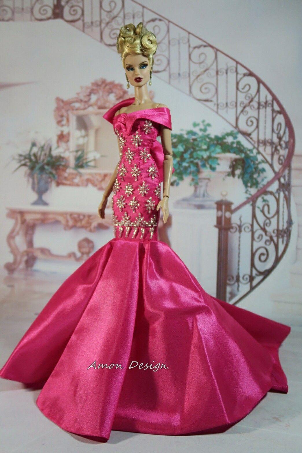http://stores.ebay.com/amondesign | Barbie | Pinterest | Barbie ...