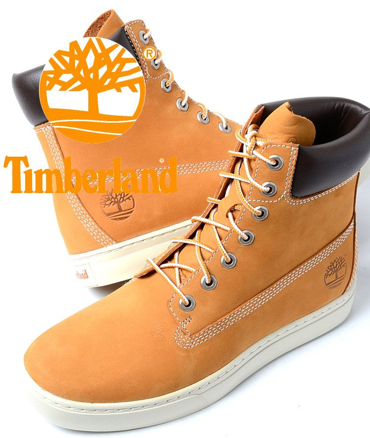 genuine shoes good texture select for newest 6 inches of 2.0 Timberland EARTHKEEPERS NEWMARKET CUP 6inch ...