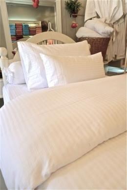 ส่งปลีก ผ้าขนหนู ผ้าปูที่นอน ราคาถูก ทำจาก Pure 100% Cotton โดย Sachanon Textile - http://www.prbuffet.com/%e0%b8%aa%e0%b9%88%e0%b8%87%e0%b8%9b%e0%b8%a5%e0%b8%b5%e0%b8%81-%e0%b8%9c%e0%b9%89%e0%b8%b2%e0%b8%82%e0%b8%99%e0%b8%ab%e0%b8%99%e0%b8%b9-%e0%b8%9c%e0%b9%89%e0%b8%b2%e0%b8%9b%e0%b8%b9%e0%b8%97%e0%b8%b5/
