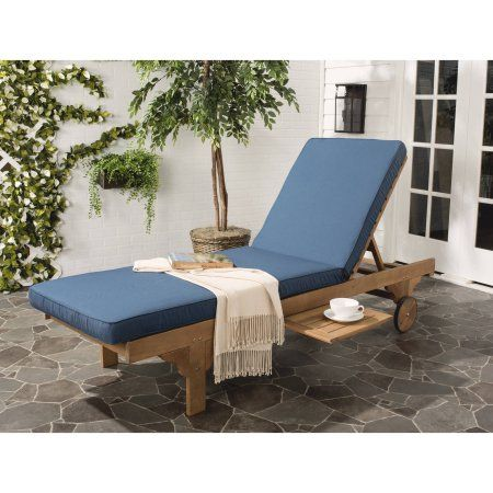 Pleasant Patio Garden Modern Chaise Lounge Chairs Outdoor Lounge Caraccident5 Cool Chair Designs And Ideas Caraccident5Info