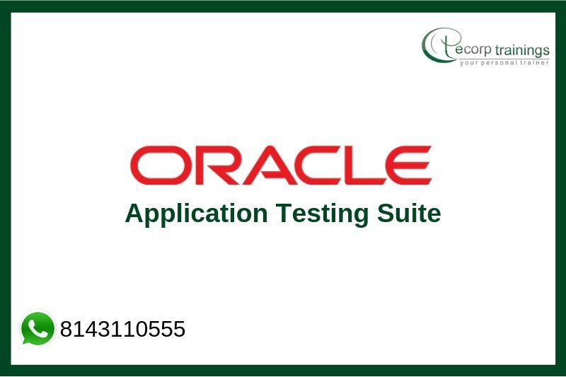 ba430ae1d510c3586a0343baa2ddb118 - Oracle Application Testing Suite Training In Hyderabad