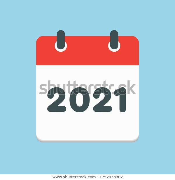 Pin Na Doske Icon Calendar Years