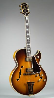 Gibson Yum Tocando Guitarra Guitarra Guitarra Eletrica