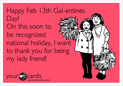 Birthday Funnies Happy Quotes Ecard Funny