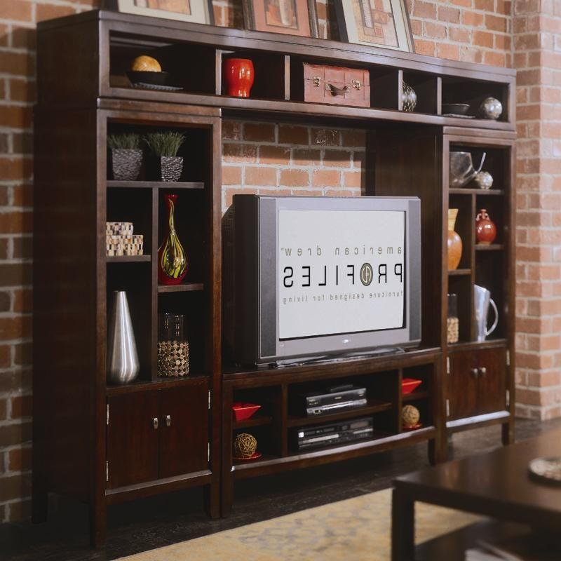 Tribecca 65h X 108w X 20d 64 Quot Base Amp Bookcases 2 122
