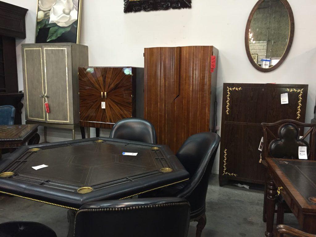 Furniture:Antique Greenfront Furniture Manassas Va Also Green Front  Furniture Manassas Reviews Greenfront Furniture With