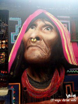streetart-bogota-colombia (2)
