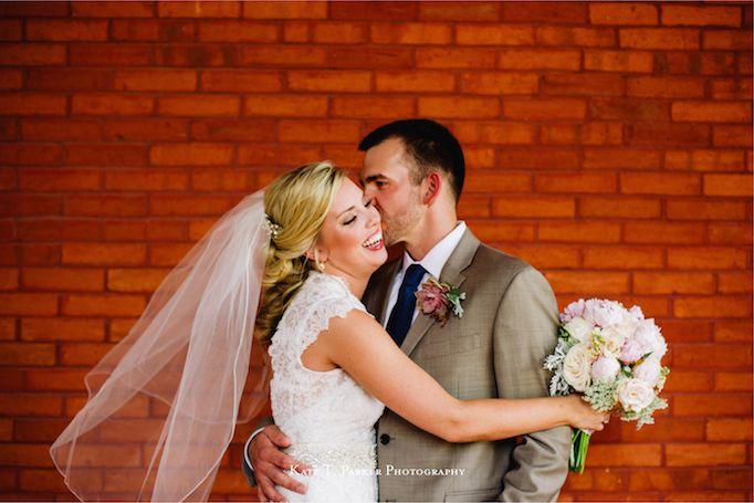 Sabra And Sam A Rustic Auburn Wedding Kiesel Park Alabama Our Pinterest Weddings