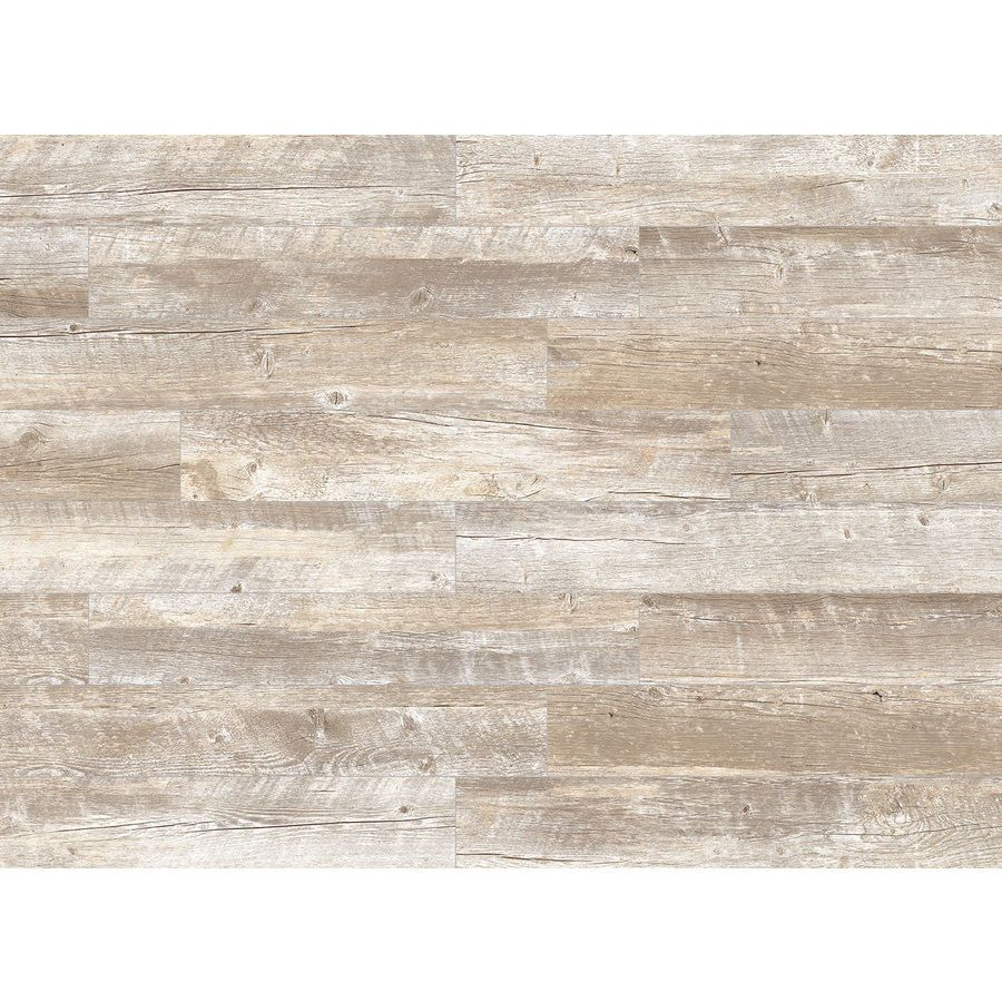 1 65 Sf 6x36 Natural Timber Whitewash Porcelain Tile