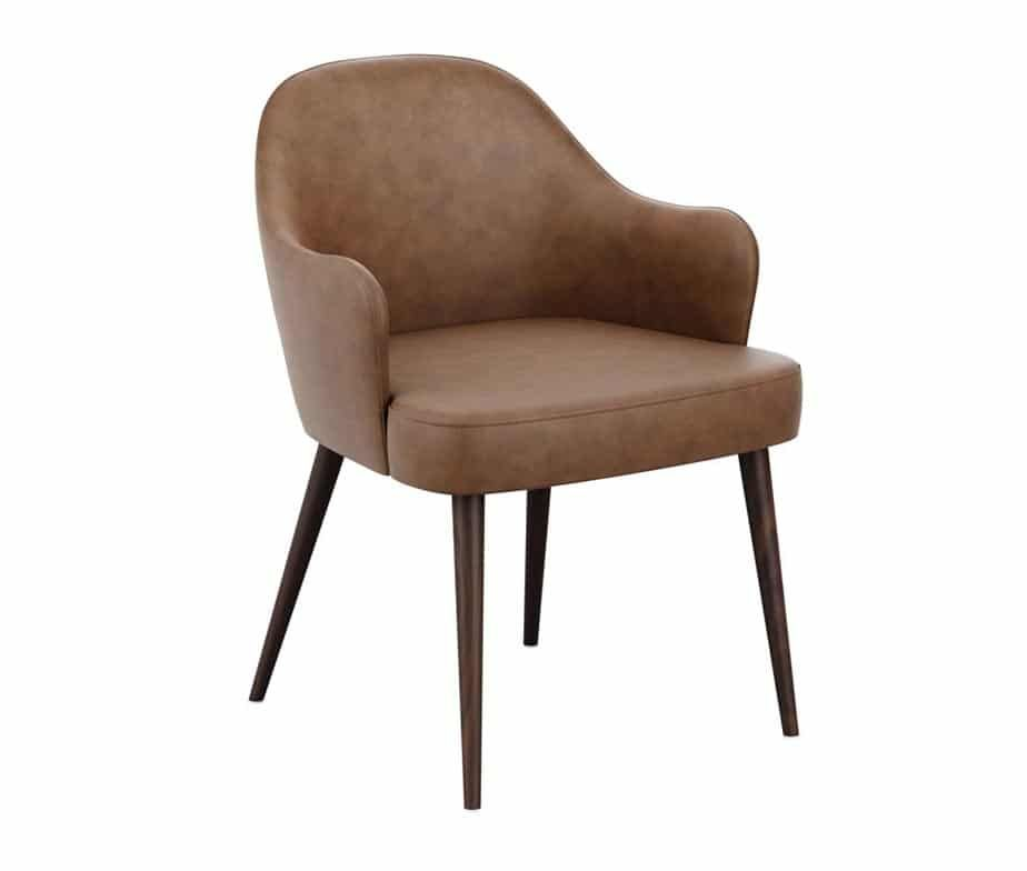 Excelsior Upholstered Contract Tub Chair from   Pinterest   Tub chair