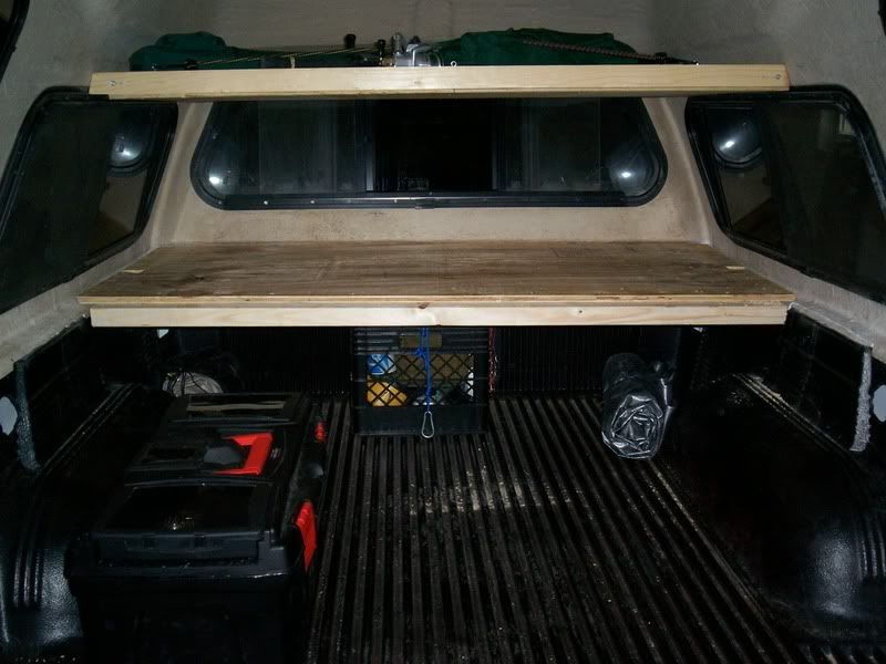 Gen tacomas253381 camping my truck bed ideas need ideas set up gen tacomas253381 camping my truck sciox Choice Image