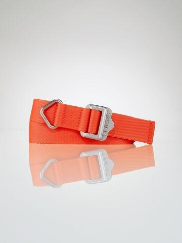 RLX Nylon Web Belt - RLX Belts - RalphLauren.com  a5b4ad82784