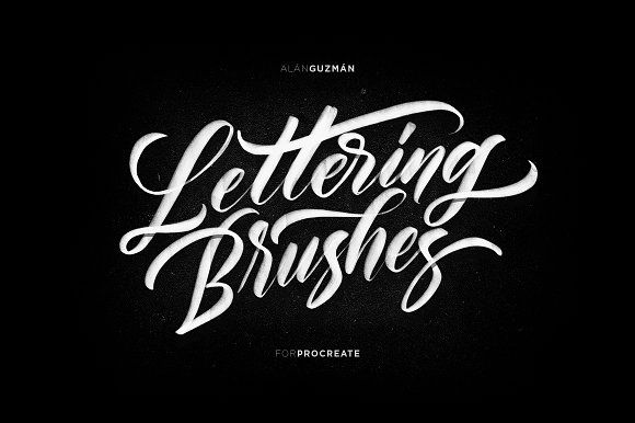 Pin On Creative Designs Typography Design Design Resources Design Inspirations Design Collection Art
