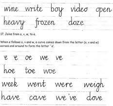 Lucida Handwriting font family