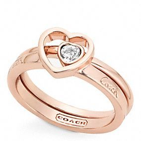 Solid 14K Yellow Gold Women 0.50 ct man made diamond Valentines gift Heart Ring