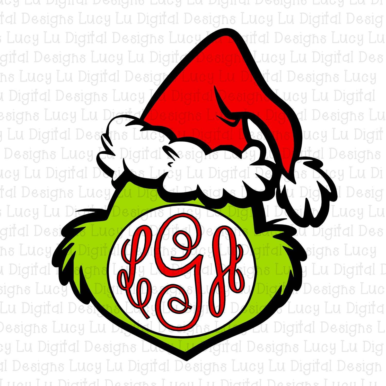 Pin on Christmas sg