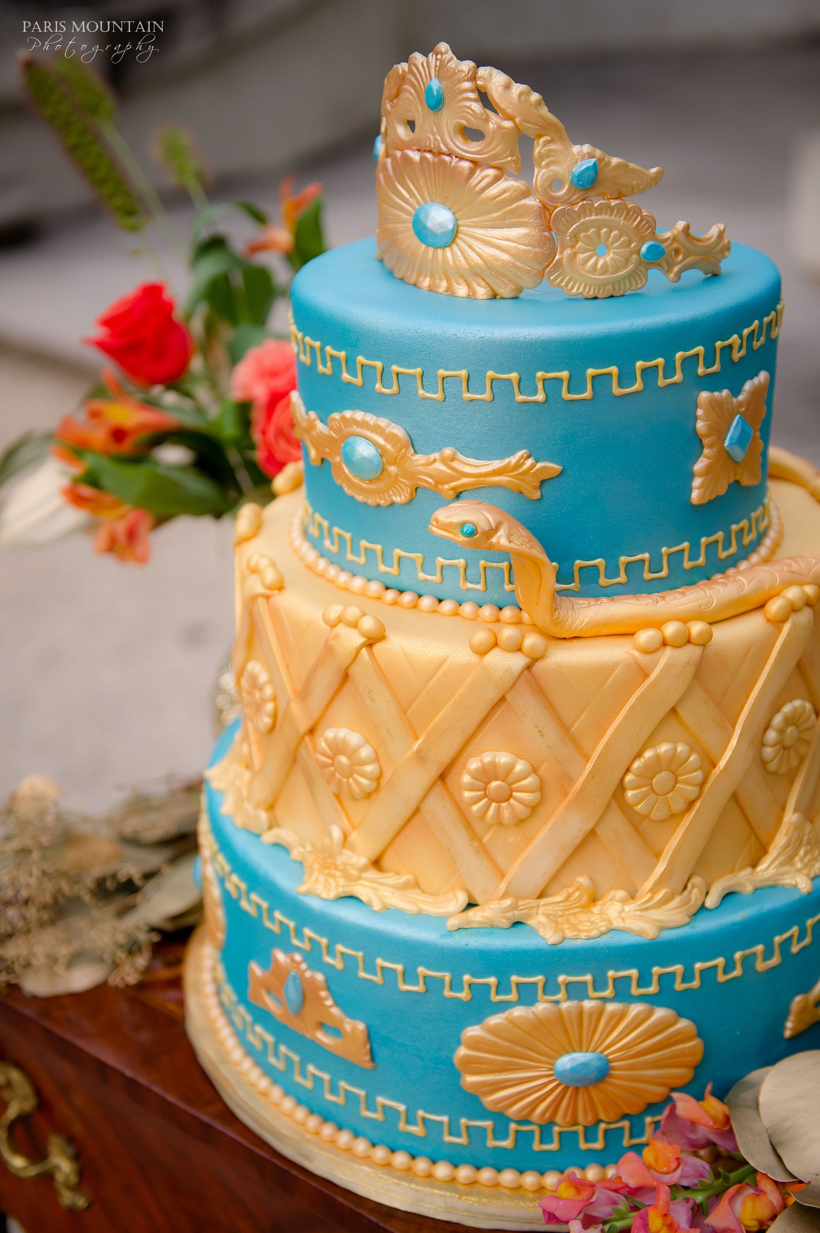 wedding cakes rome ga honeymoon bakery rome ga weddings say yes to the 25386