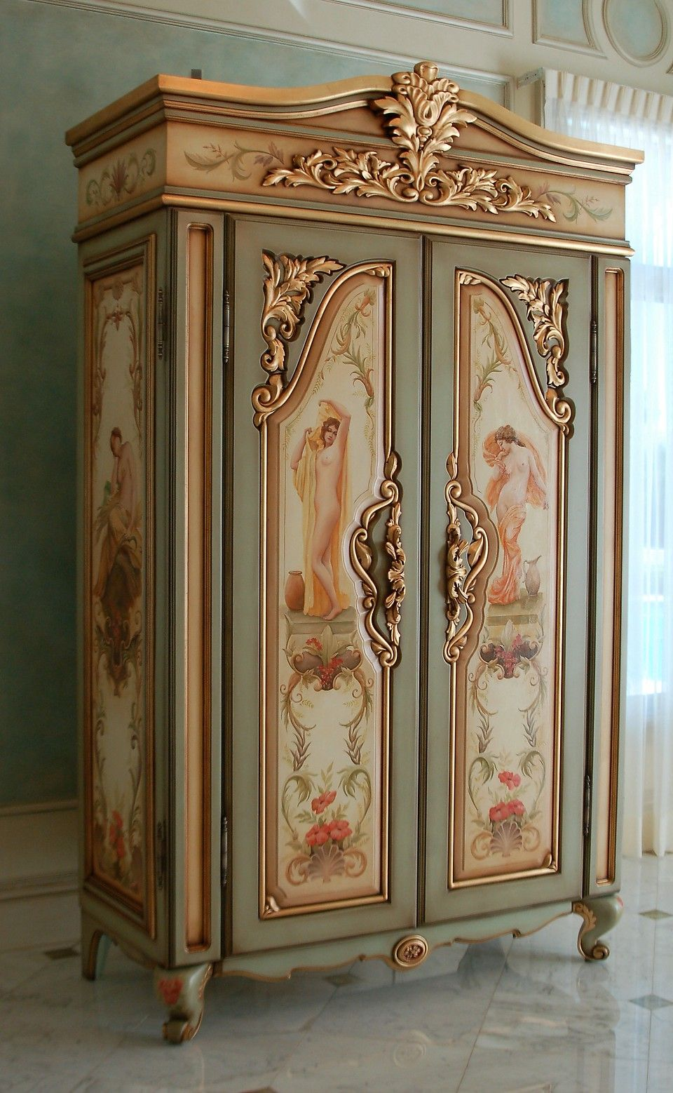 Best Painted Furniture Collection Joel Cook Painted Furniture Decor Furniture Makeover 400 x 300