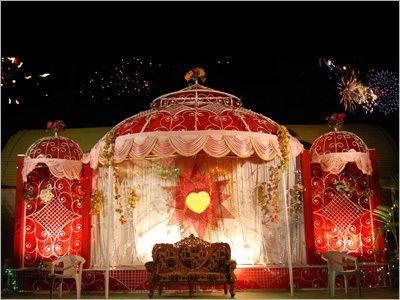 Designer Wedding Tents & Designer Wedding Tents | A LIST | Pinterest