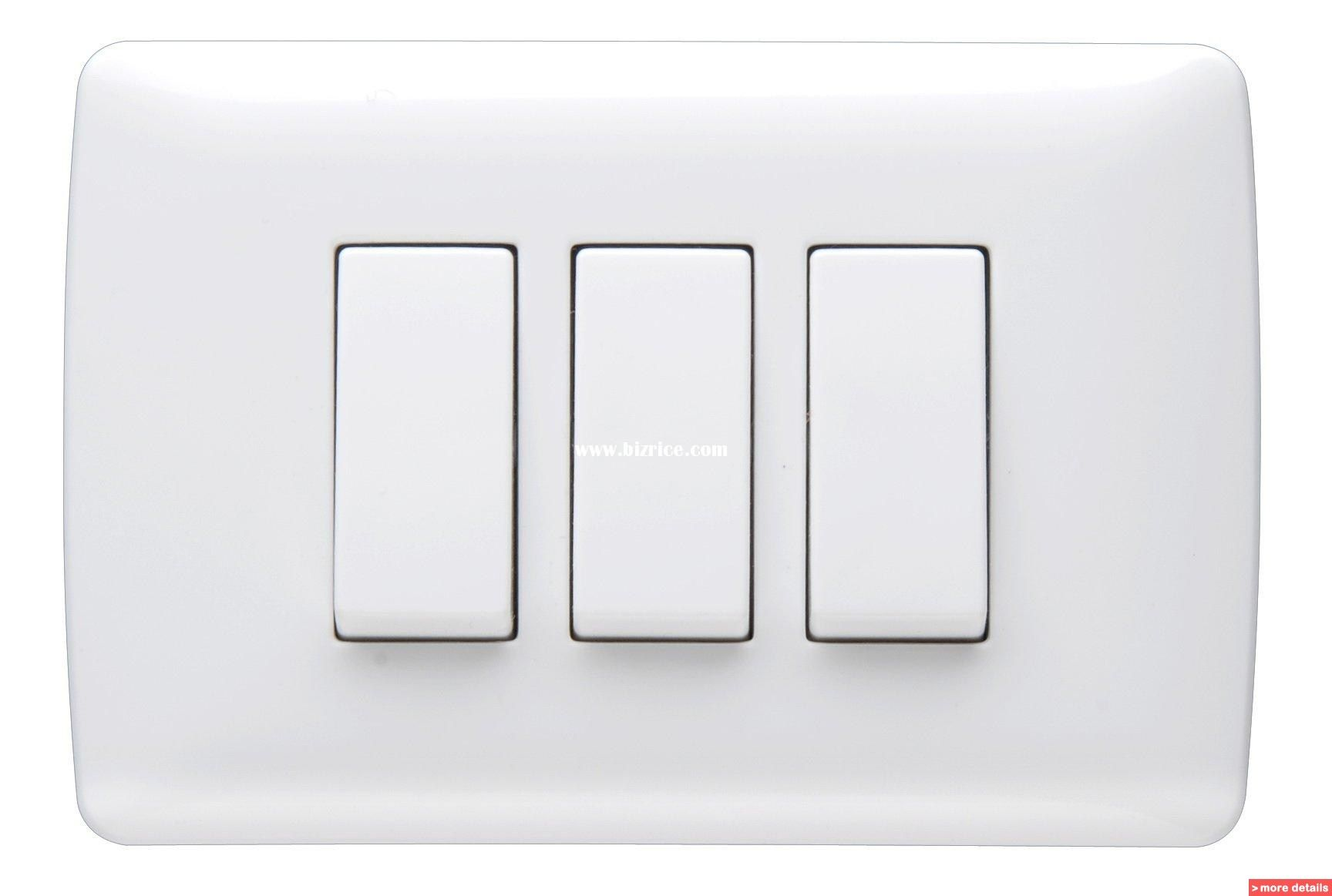 Pin by Hunter Luo on Wall Switch | Pinterest | Walls