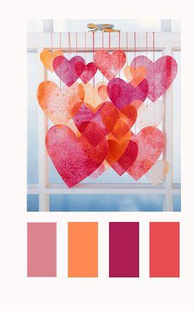 Calientes -   Foto de www.martastewart.com