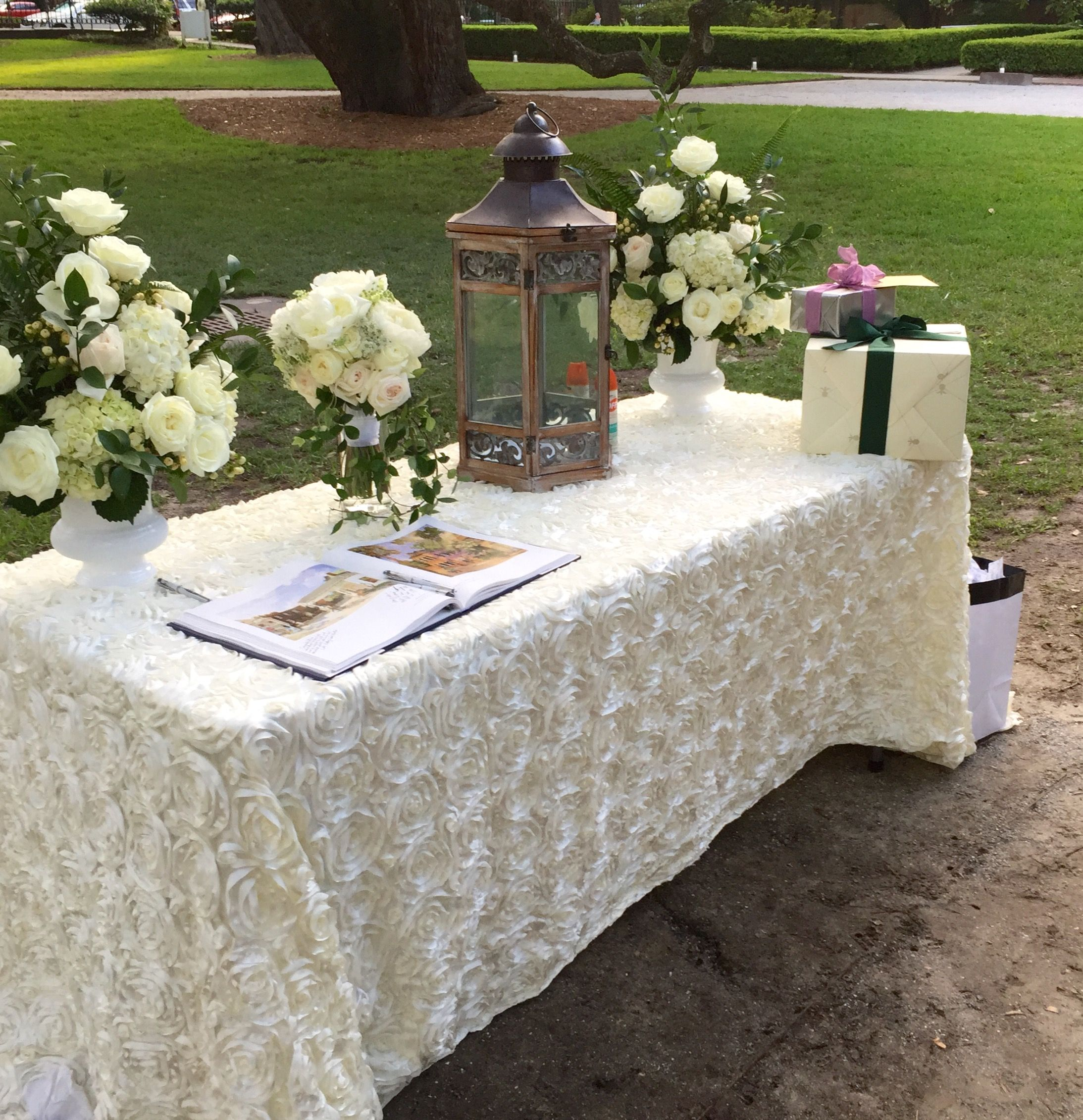 pin by buckley events on weddings by buckley events