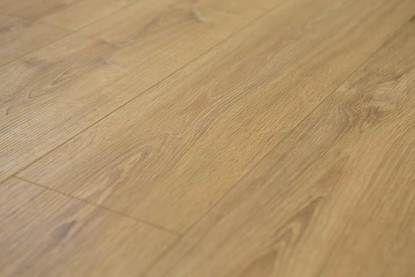 Sale Flooring Direct Flooring Sale Laminate Flooring Cheap Laminate Flooring
