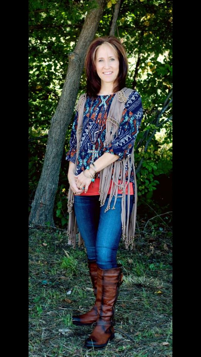 Pin by Ashley Cerveny on Winter/fall outfits   Everyday