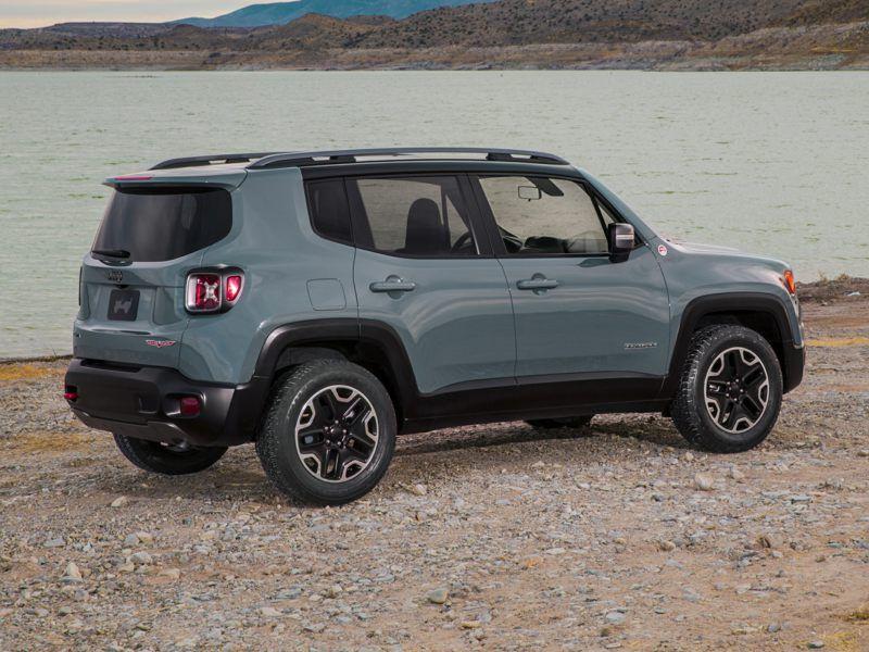 Pin By Hyun Seon Ko On Cars In 2020 2015 Jeep Renegade Jeep Renegade 2015 Jeep