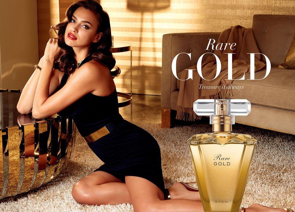 avon irina shayk in 2020 Hair perfume diy, Hair