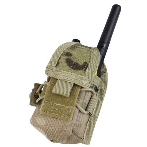 9bb7cdf9cb Click to enlarge | Tactical Gear | Fundas, Kit, Equipo