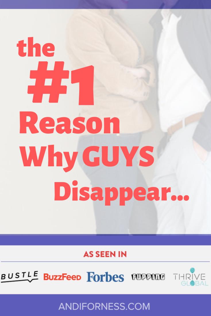 dating advice for skinny guys