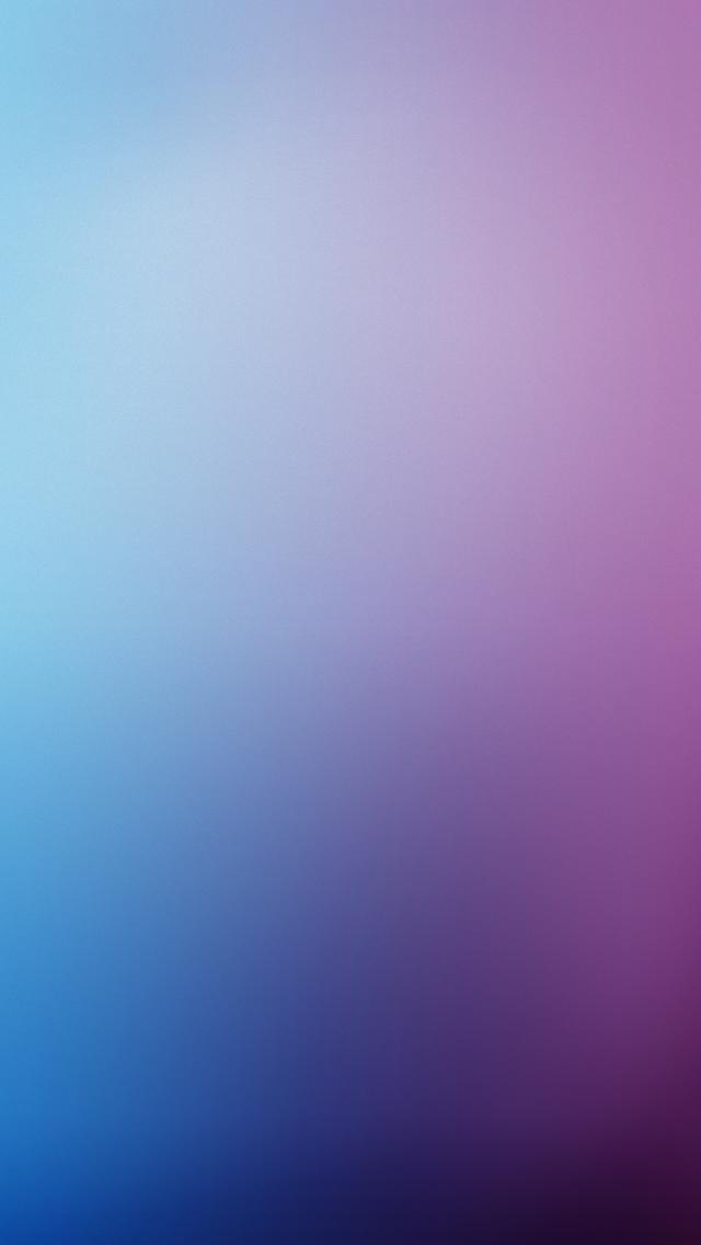 Iphoneskyiphone5 Colori Sfumati Sfondo Colorato Sfondi Per