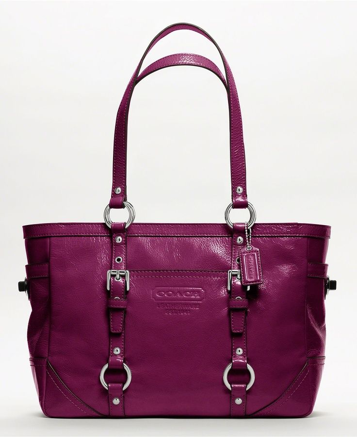 coach handbags clearance, coach handbags knockoffs ...