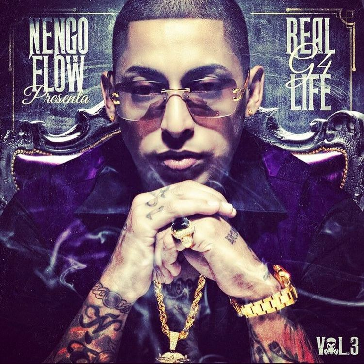 nengo flow biography examples