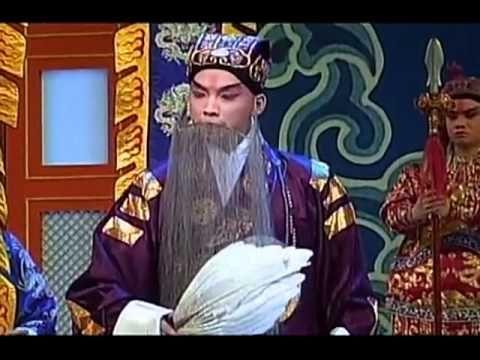Peking opera https://sowafrankfurt.wordpress.com/2017/08/07/ Oto Kalksztajn OPERA PEKINSKA ecce homo PDO506 Z Listów do św. Kościoła św. na fejsbuku FO von Stefan Kosiewski HERODY Herodenspiel  http://sowa.blog.quicksnake.pl/OSWIATA/Oto-Kalksztajn-Ecce-Homo-PDO506-Z-Listow-do-sw-Kosciola-sw-na-fejsbuku-FO-von-Stefan-Kosiewski-HERODY-Herodenspiel-Pidgin-Art-SSetKh Pidgin_Art SSetKh  https://gloria.tv/audio/UcriuKdeuQyp3o4CnBgmg8FSe
