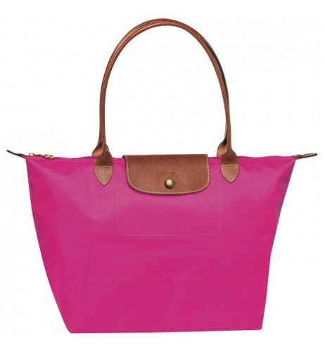 Longchamp Le Pliage Large  Tote Bag Boy  fashion  6f84156fc2fb0