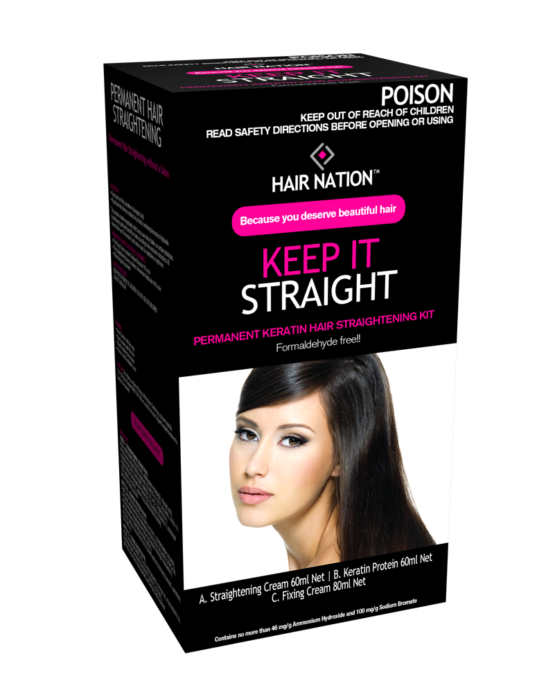 Pin by Hair Nation on Hair Nation Products | Hair, Silky smooth hair, Permed hairstyles