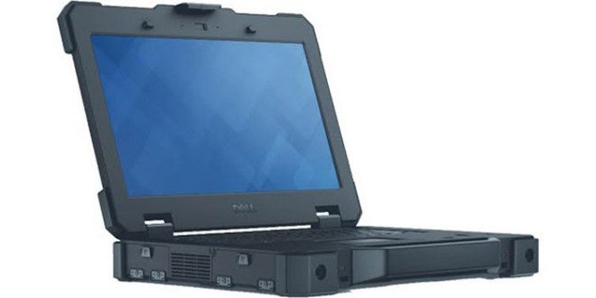 The Multinational Computer Technology Company Dell Is Well Known For Its Servers Computer Periphera Rugged Laptop Dual Band Dell Latitude