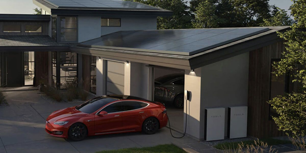 Are Tesla Solar Panels the best solar panels in 2019? in 2020