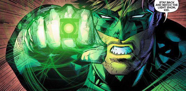 Supergirl New 52 Jim Lee