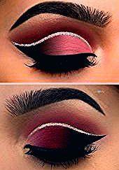 Photo of Beste Makeup-Tipps für braune Augen: Heben Sie ihre Soulfulness hervor – Spitze