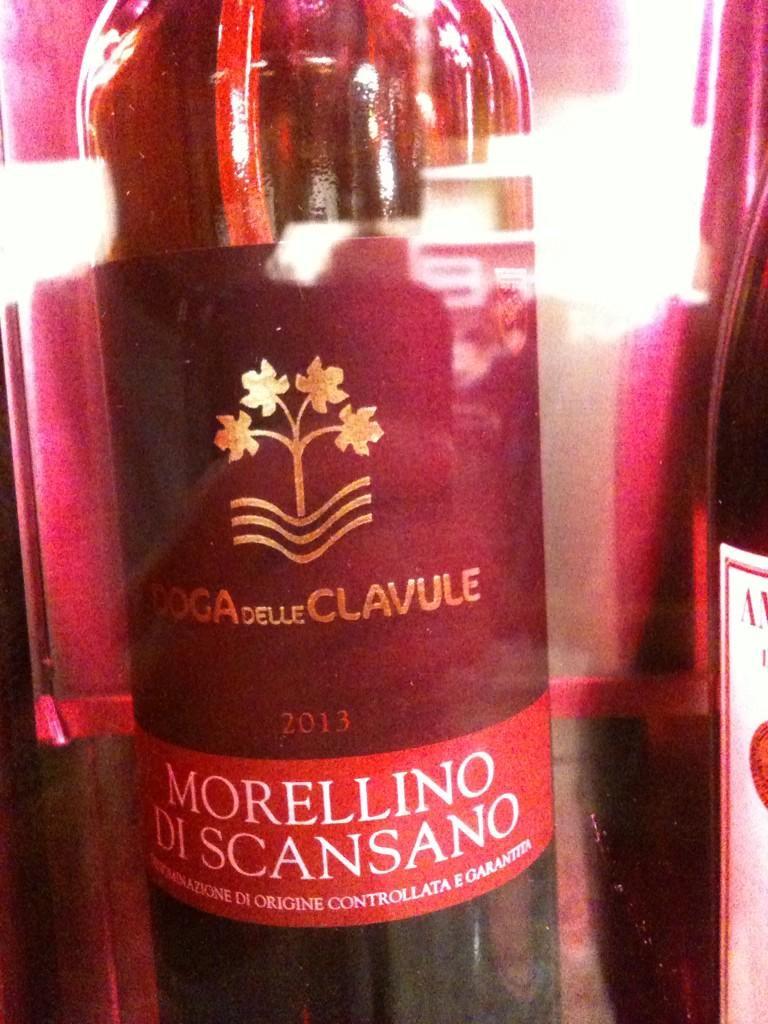 Paolo Stecca On Twitter Wine Bottle Rose Wine Bottle Bottle