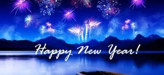 http://www.happynewyeartextmessage.com/new-years-ecardsquotesmessages-and-hd-wallpapers-of-new-year-2014.html